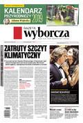 Gazeta Wyborcza - 2018-11-29