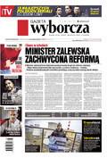 Gazeta Wyborcza - 2018-11-30