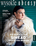 Gazeta Wyborcza - 2018-12-02