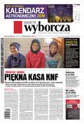 Gazeta Wyborcza - 2018-12-06