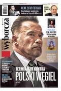 Gazeta Wyborcza - 2018-12-08