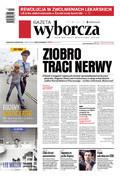 Gazeta Wyborcza - 2018-12-10