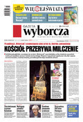 Gazeta Wyborcza - 2018-12-11