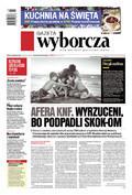 Gazeta Wyborcza - 2018-12-12