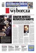 Gazeta Wyborcza - 2018-12-13