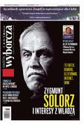Gazeta Wyborcza - 2018-12-15