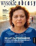 Gazeta Wyborcza - 2018-12-16