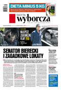 Gazeta Wyborcza - 2018-12-20