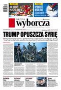 Gazeta Wyborcza - 2018-12-21