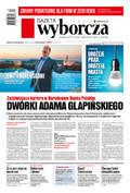 Gazeta Wyborcza - 2018-12-27