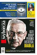 Gazeta Wyborcza - 2018-12-29