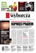Gazeta Wyborcza - 2019-01-04