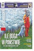 Gazeta Wyborcza - 2019-01-05