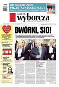 Gazeta Wyborcza - 2019-01-09