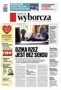 Gazeta Wyborcza - 2019-01-10