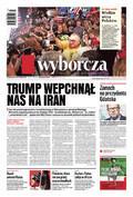 Gazeta Wyborcza - 2019-01-14