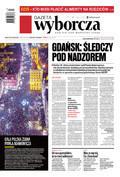 Gazeta Wyborcza - 2019-01-16