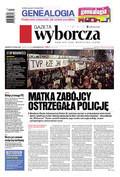 Gazeta Wyborcza - 2019-01-17