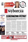 Gazeta Wyborcza - 2019-01-18