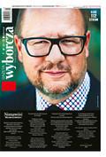 Gazeta Wyborcza - 2019-01-19
