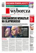 Gazeta Wyborcza - 2019-01-24