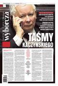Gazeta Wyborcza - 2019-01-29