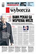 Gazeta Wyborcza - 2019-01-30