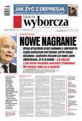 Gazeta Wyborcza - 2019-01-31