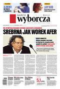 Gazeta Wyborcza - 2019-02-01