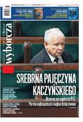 Gazeta Wyborcza - 2019-02-02