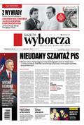 Gazeta Wyborcza - 2019-02-04