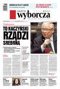 Gazeta Wyborcza - 2019-02-05