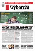 Gazeta Wyborcza - 2019-02-06