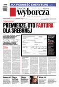 Gazeta Wyborcza - 2019-02-07
