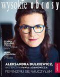 Gazeta Wyborcza - 2019-02-10