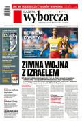 Gazeta Wyborcza - 2019-02-19