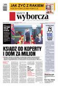 Gazeta Wyborcza - 2019-02-27
