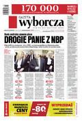 Gazeta Wyborcza - 2019-02-28