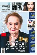 Gazeta Wyborcza - 2019-03-09