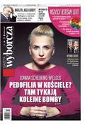 Gazeta Wyborcza - 2019-03-16