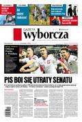 Gazeta Wyborcza - 2019-03-22