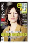 Gazeta Wyborcza - 2019-03-23