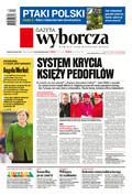 Gazeta Wyborcza - 2019-05-16
