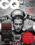 GQ - 2016-02-09