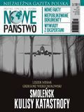 Niezależna Gazeta Polska Nowe Państwo - 2011-04-01