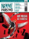 Niezależna Gazeta Polska Nowe Państwo - 2011-05-01