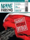 Niezależna Gazeta Polska Nowe Państwo - 2011-07-01
