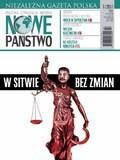 Niezależna Gazeta Polska Nowe Państwo - 2011-08-01