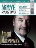 Niezależna Gazeta Polska Nowe Państwo - 2011-12-30