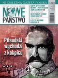 Niezależna Gazeta Polska Nowe Państwo - 2012-02-10